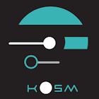 kosm icon