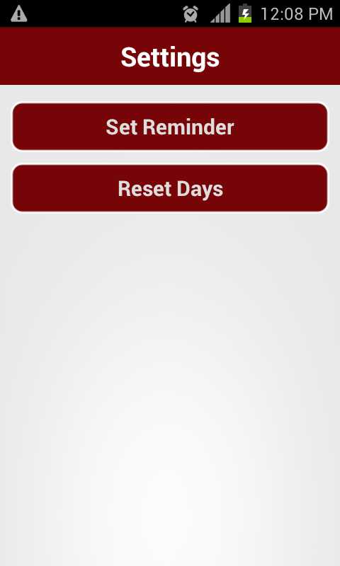 30 Day Ab Challenge FREE - Android Apps on Google Play