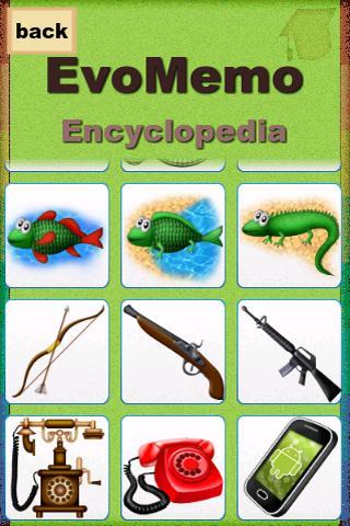 玩解謎App|EvoMemo免費|APP試玩