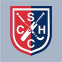 Hockeyclub SCHC icon