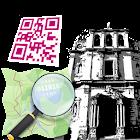 Nixmap icon