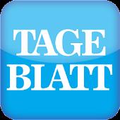 TAGEBLATT.de-E-Paper