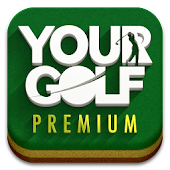 YOUR GOLF - AD-FREE VERSION