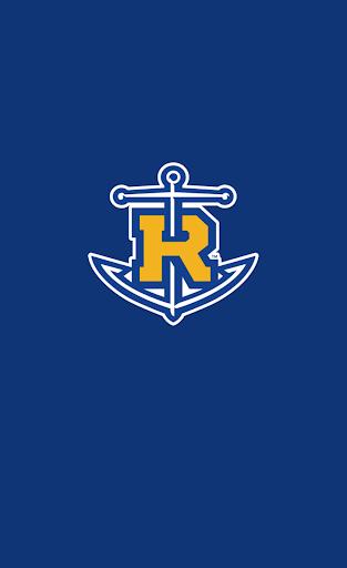 Rollins Sports: Premium