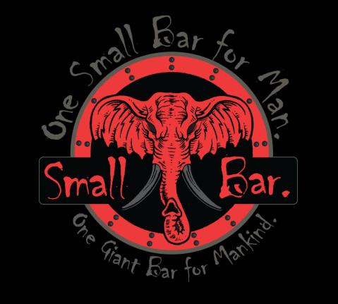 Small Bar Bar/Pub/Tavern/Restaurant/Gastropub in San Diego - Menu