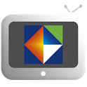 凱基致富頻道 (原凱基隨身營業員TV) icon