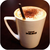 طرق عمل القهوة