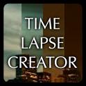 Time Lapse Creator icon