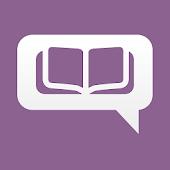 Folder.be: Promoties & Folders