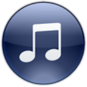 iTunes to android wireless