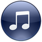 iTunes to android Sync tunes