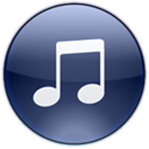 Sync iTunes to android-windows for Android