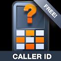 WhoAreYou Caller ID + Blocker logo