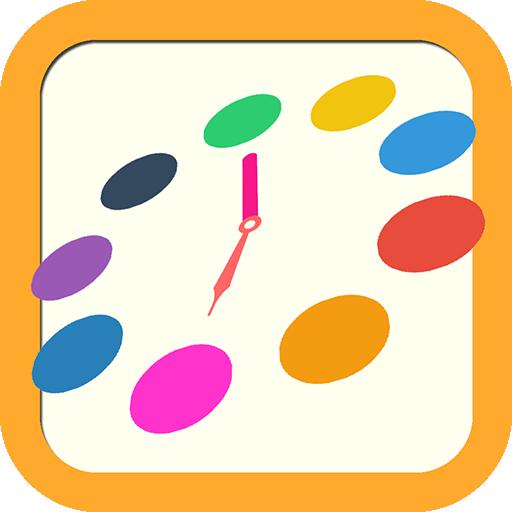 Dream Circle 解謎 App LOGO-APP試玩