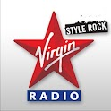 Virgin Radio Italia logo