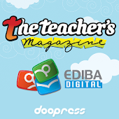 TeachersMagazine - Doopress