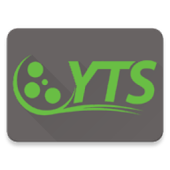 Yts-Lite