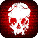 SAS: Zombie Assault 4 APK Cracked Download