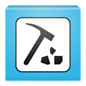 DroidMiner BTC/LTC/DOGE Miner icon