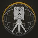 Sfera icon