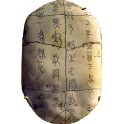 中华古典名著 icon