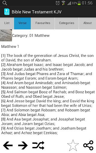 new testament bible download pdf