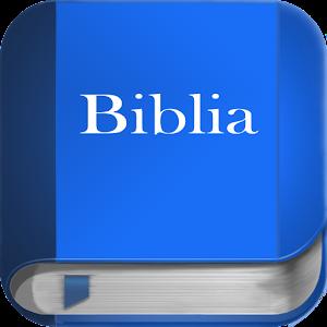 Descargar google books en español