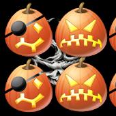 Pumpkin Pops!