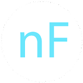 NF Counter