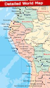 Atlas 2016 v2.3