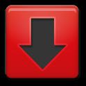 โหลด Clip VDO - ไทย icon