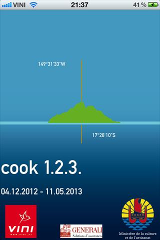 cook 1.2.3.