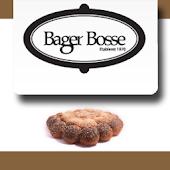 Bager Bosse