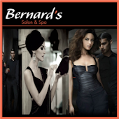 Bernard's Salon & Spa
