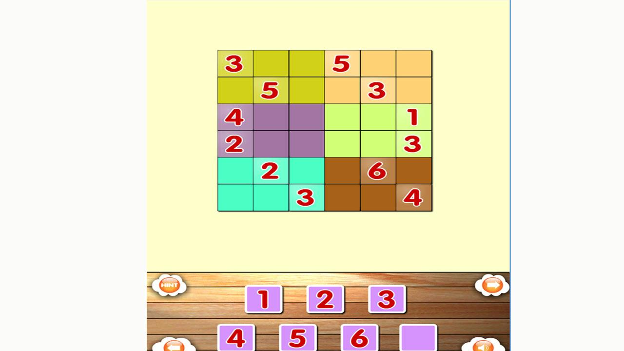how to play sudoku puzzle instructions