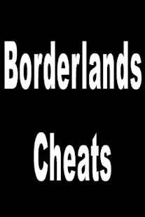 Borderlands 2 Guide & Cheats - screenshot thumbnail
