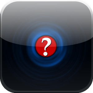 Big Brother – GH14 Quiz for PC and MAC