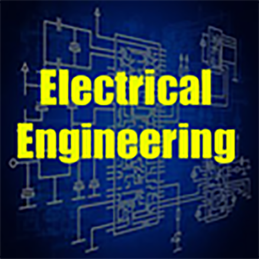 Electrical Engineering best subjects to teach in college