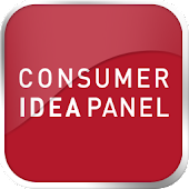 Consumer Idea Panel