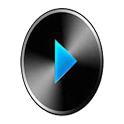 HD Media Player icon