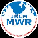 John Talaske - Logo