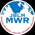 JBLM MWR icon