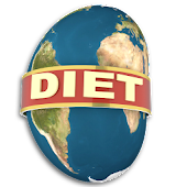 Diet Without Doctor Visit-lite
