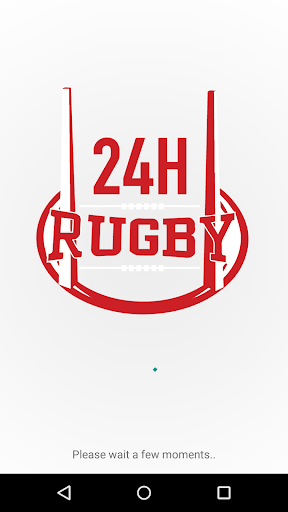 Wales Rugby 24h