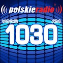 Polskie Radio 1030AM & 1300AM icon