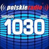 Polskie Radio 1030AM Chicago