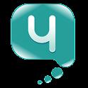 Yehppin logo
