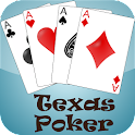 Texas Holdem Poker Gratuit icon