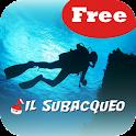 iSub - Il Subacqueo Free
