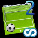 Soccer II logo